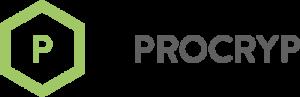 procryp-langElement 98